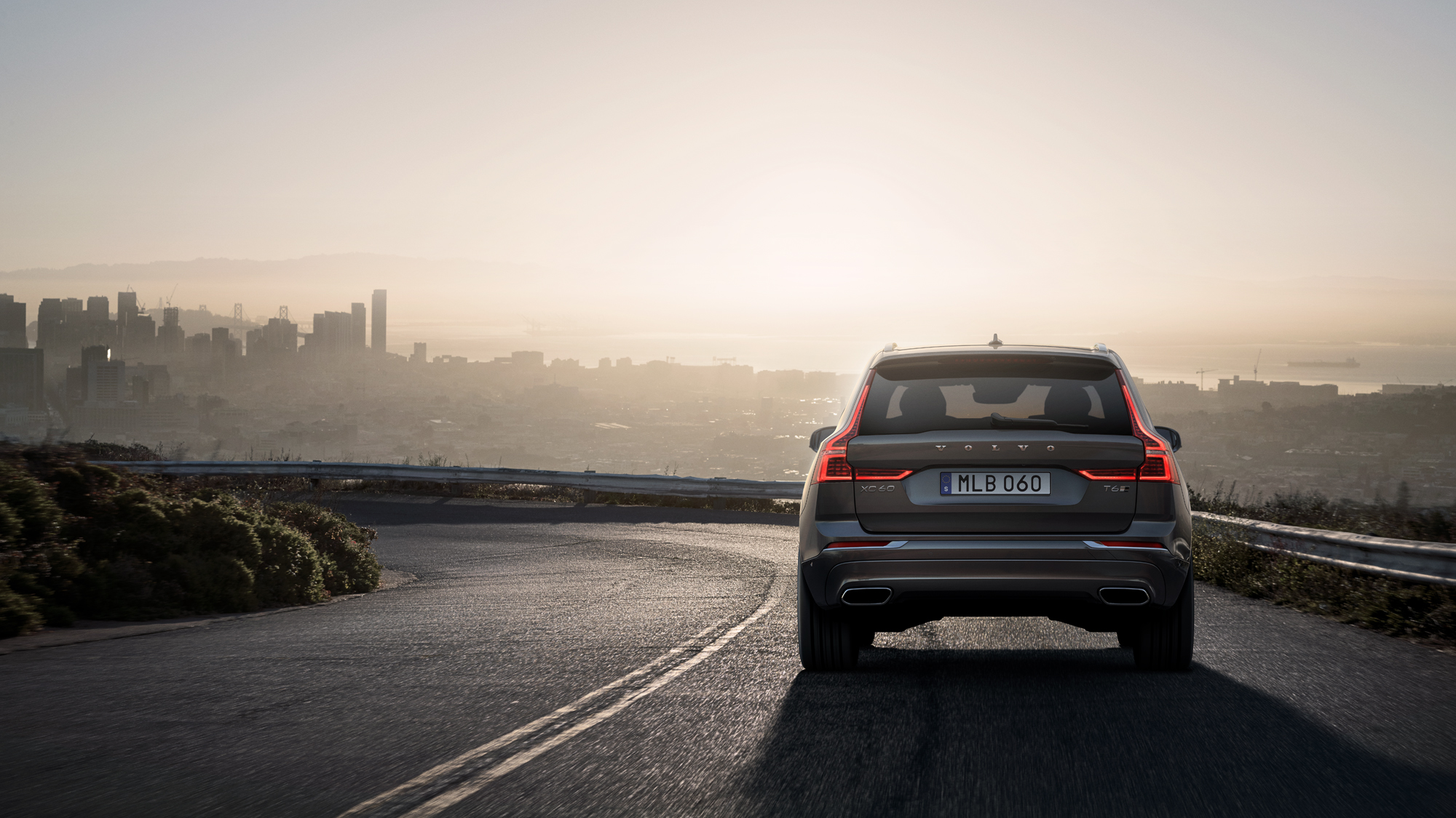 new with volvo in cbu renowned successor long o twin malaysia introduction the car unveiled range engine launches premium of to xc suv sized mid its awaited recently